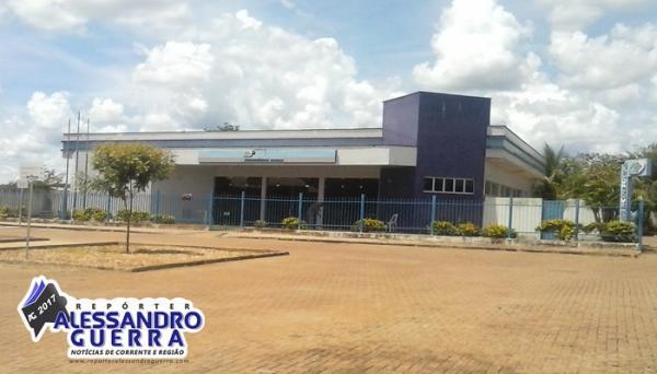 MPF ajuíza ação civil pública contra o INSS por atraso em pericias médicas em agências no Sul do Piauí