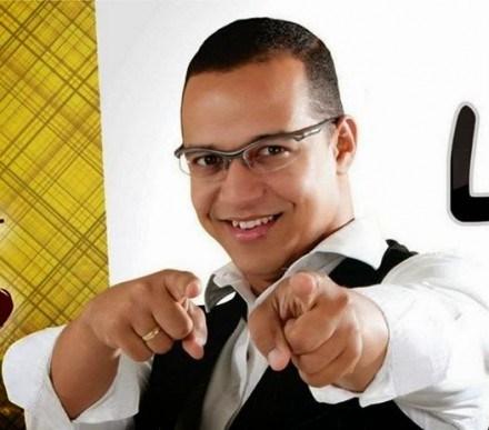 Bastante querido em Corrente, pastor Neto Paes ex- vocalista da banda Shalom é morto a tiros na Bahia