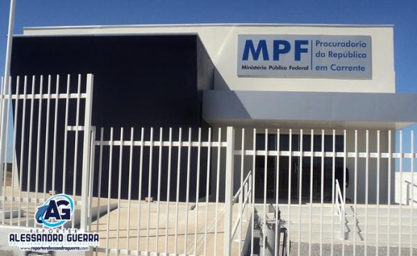 Audiência Pública vai discutir sustentabilidade socioambiental do Matopiba