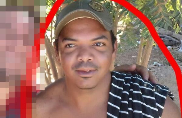 Homem é morto a tiro em bairro na cidade de Corrente