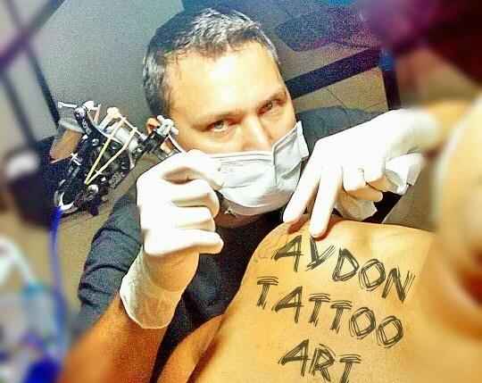 Policial e tatuador bastante conhecido no Extremo Sul do Piauí morre em Teresina