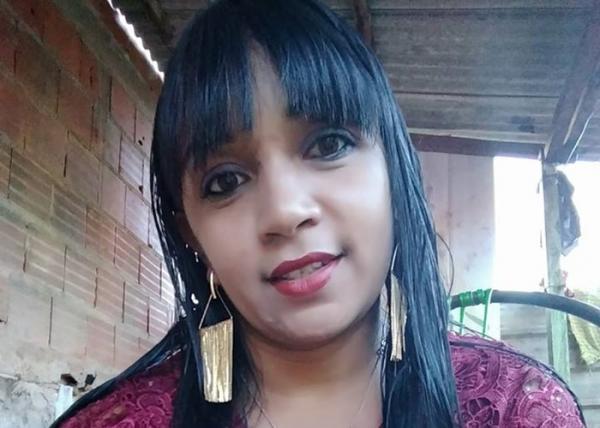 Mulher morre após ser baleada por companheiro no município de Corrente