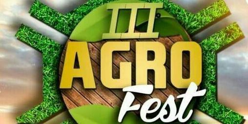 IX Bloco de Agronomia da UESPI promove a Agro Fest