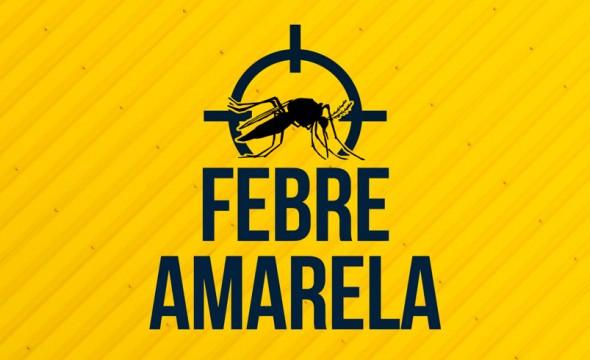 Municípios do Sul do Piauí estão na área de risco da febre amarela