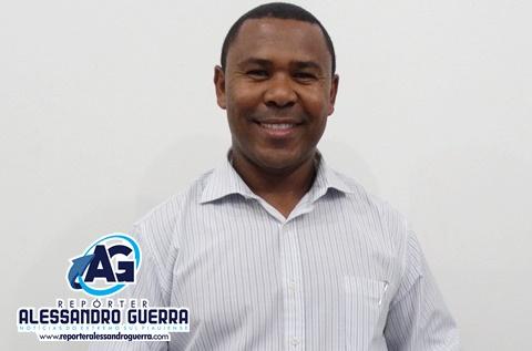 Vereador é baleado em Cristalândia do Piauí