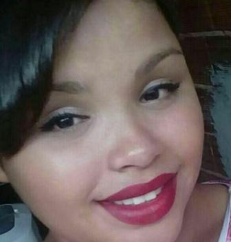 Mais uma jovem morre vitima de descarga elétrica no extremo sul do Piauí