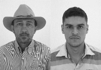 Discussão entre prefeito e vice termina em agressão física em Sebastião Barros