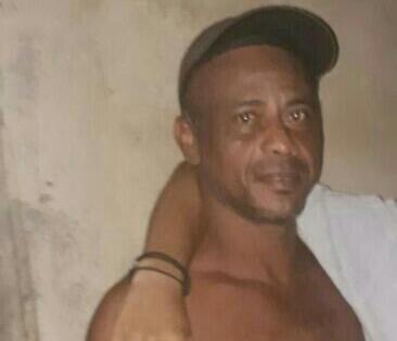 Família procura homem desaparecido no município de Corrente