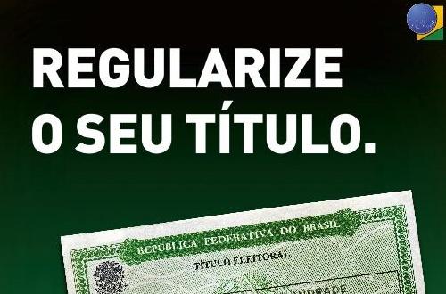 26ª Zona Eleitoral informa horários de expediente no Cartório de Parnaguá e Curimatá ate 9 de maio