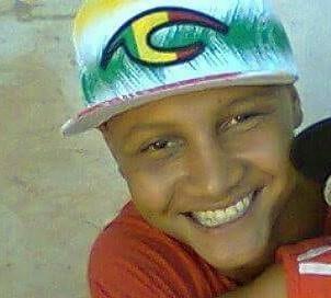 Homem morre em acidente de motocicleta na BR-135 em Cristalândia do Piauí