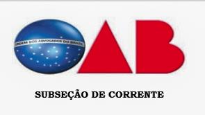 OAB Corrente emite nota de pesar pela morte de Jesualdo Cavalcanti