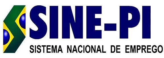Sine oferta 291 vagas de emprego para São Gonçalo do Gurguéia; confira a lista