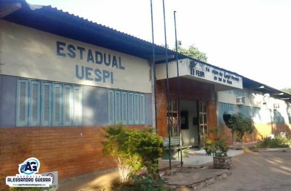 Uespi oferta 40 vagas para especialização em Psicopedagogia para Corrente