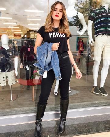 Armazém Paraíba oferece os melhores looks para a ExpoCorrente