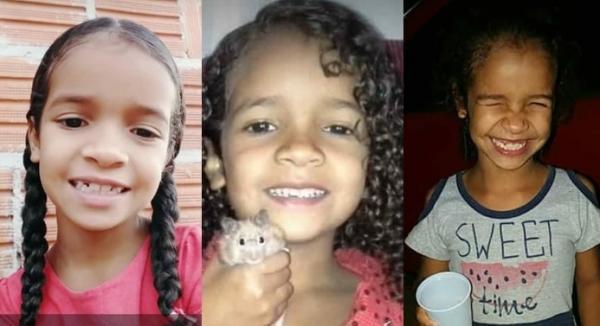 Morre Alice, menina de 9 anos que lutava contra leucemia