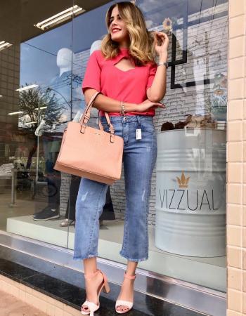 PARAIBA | Sua opção de moda, feminina, masculina e infantil em Corrente