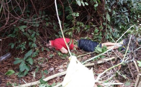 Homem é morto a golpes de arma branca na cidade de Corrente