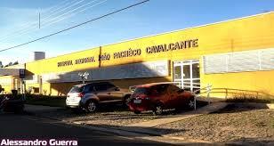 """O """"Toma lá, Da Cá"""", da saúde no Extremo Sul do Piauí"""