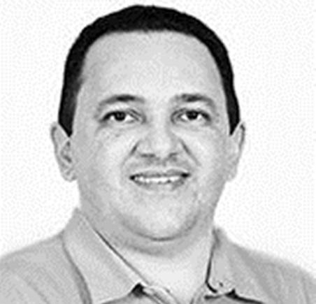 Ao criticar decisão do STF de soltar José Dirceu, procurador da lava jato cita caso do Ex- prefeito de Redenção do Gurguéia