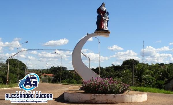 Festejos de Cristalândia do Piauí conta com vasta programação