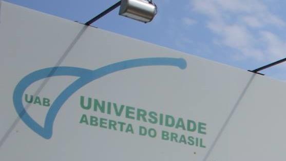 Divulgado resultado da do vestibular da UAPI para Administração em Cristalândia