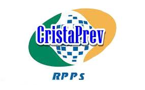 Município de Cristalândia realiza palestra sobre regime previdenciário nesta terça- feira, 12
